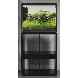 SF meuble pour home 60&80 BLANC