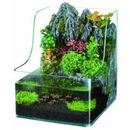 SF Planty 25 aqua