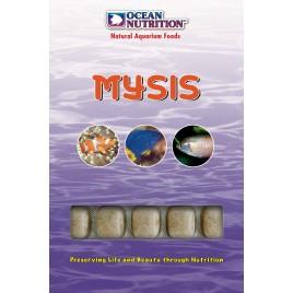 Ocean nutrition mysis
