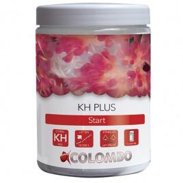 Colombo Reef start - KH+ poudre 1000gr