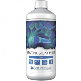 Colombo Reef care - magnesium+ 500ml
