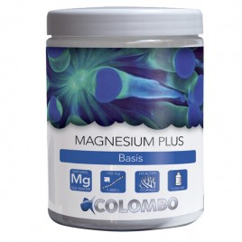 Colombo Reef care - magnesium+ poudre 1000ml
