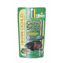 Hikari Cichlid Staple baby 250gr