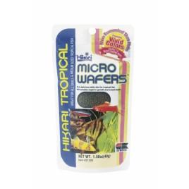Hikari Micro Wafers 40gr