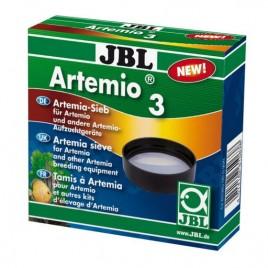 JBL Artemio 3 (Tamis)