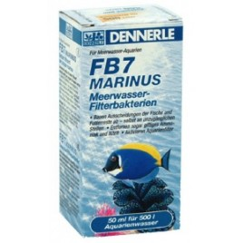 DENNERLE FB7 MARINUS 250ML