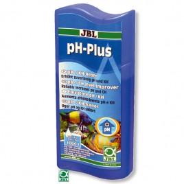 JBL Ph-plus 250ml pour 1000litres