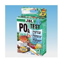 JBL PO4 test new formule