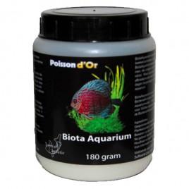 Biota Aquarium pour 3000L