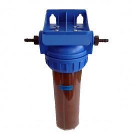 KATI 1 litre systéme complet
