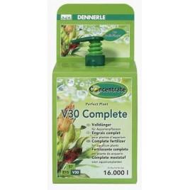Dennerle V30 Complete 500ml