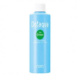 ADA DolAqua be green 200ml