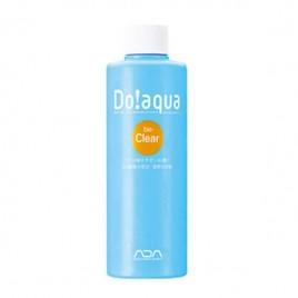 ADA DolAqua be clear 200ml