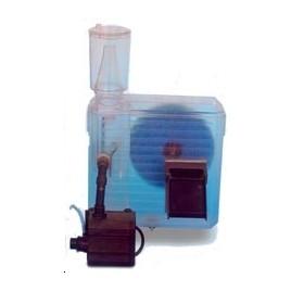 Filtre Aqua Medic Biostar Flotor