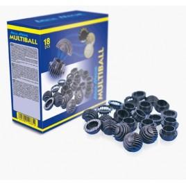Aqua Medic multiballs 5l sceau