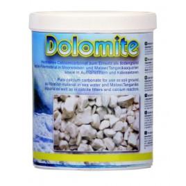 Aqua Medic dolomite 1l