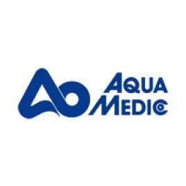 Aqua Medic clip pour nr400/kr400