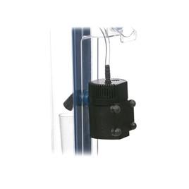 Aqua Medic pompe de rechange pour Turboflotor blue 500 (Yasha-Blenny)