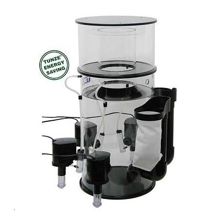 508c35aecf0 Tunze Master DOC Skimmer 9480 - Aquariofil.com