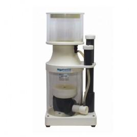 Ecumeur Aquatronica ACQ-PS-160 pour 500 litres