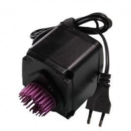Nyos Skimmer pump 1.0