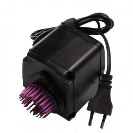 Nyos Skimmer pump 5.0
