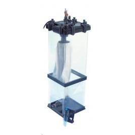 Aqua Medic réacteur à hydroxyde de calcium KWR 1000