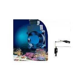 Aqua Medic Nano breeze