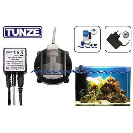 Tunze Osmolateur Nano 3152