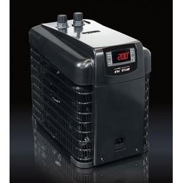 TECO refroidisseur TK150 150L/150w avec chauffage (PROMO)