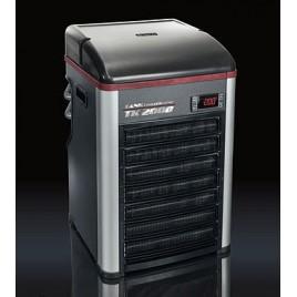 TECO refroidisseur TK2000 400-2000L/440w avec chauffage.