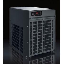 TECO refroidisseur TK3000 800-3000l/750w (PROMO)