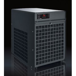 TECO refroidisseur TK3000H 800-3000l/750w avec chauffage