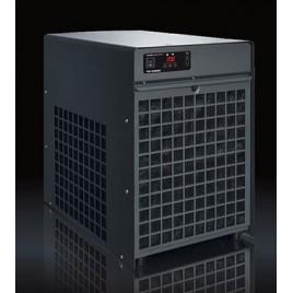 TECO refroidisseur TK6000 1500-6000L 900w