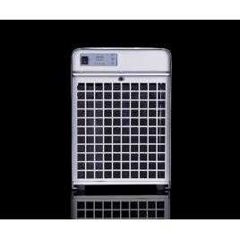 TECO refroidisseur TK6000H 1500-6000L 900w chauffage + Uv