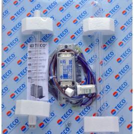 Kit UV pour groupe froid TECO