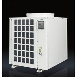 TECO refroidisseur TK 5K  2030w + chauffage