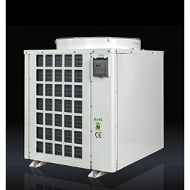 TECO refroidisseur TK 8K  4350w + chauffage