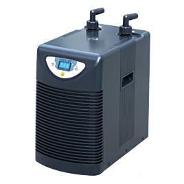 Aquavie refroidisseur ICE 400 pour 50/400L (PROMO)