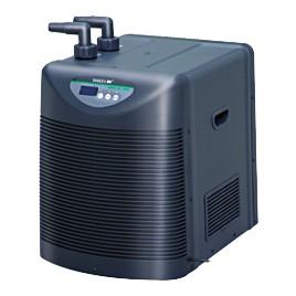 Aquavie refroidisseur ICE 3000 pour 300/2000L