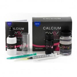 Nyos Calcium Reefer