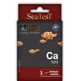 Aquarium Systems seatest CA