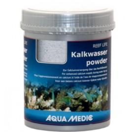 Aqua Medic kalkwasserpowder 1l