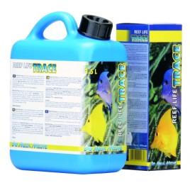 Aqua Medic reef life trace 1.5l