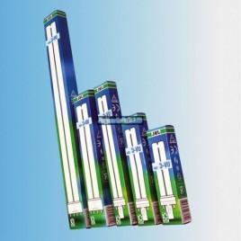 JBL lampe de rechange UV-C 36w