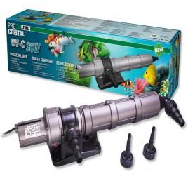 JBL ProCristal UV-C 36W