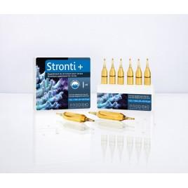 ProdiBio Stronti + 30 ampoules