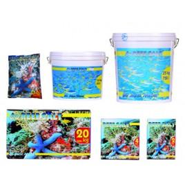 Aqua Medic reef salt 25kg seau