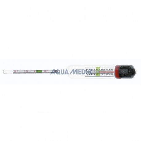 Aqua Medic Densimètre (salimeter)