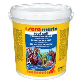 Sera marin Basic Salt 20kg